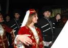 Karadeniz Gecesi Neufahrn 2006_10