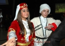 Karadeniz Gecesi Neufahrn 2006_13