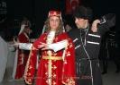 Karadeniz Gecesi Neufahrn 2006_16
