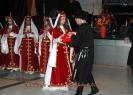 Karadeniz Gecesi Neufahrn 2006_18