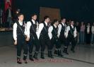 Karadeniz Gecesi Neufahrn 2006_19