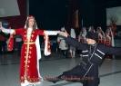 Karadeniz Gecesi Neufahrn 2006