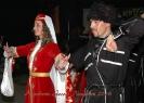 Karadeniz Gecesi Neufahrn 2006_21