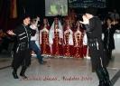 Karadeniz Gecesi Neufahrn 2006_24