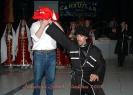 Karadeniz Gecesi Neufahrn 2006_27