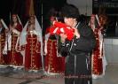 Karadeniz Gecesi Neufahrn 2006_31