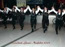 Karadeniz Gecesi Neufahrn 2006_32