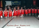 Karadeniz Gecesi Neufahrn 2006_3