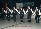 Karadeniz Gecesi Neufahrn 2006_41