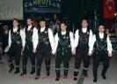 Karadeniz Gecesi Neufahrn 2006_49