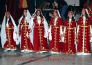 Karadeniz Gecesi Neufahrn 2006_50