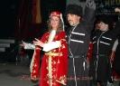 Karadeniz Gecesi Neufahrn 2006_54