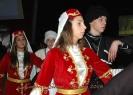 Karadeniz Gecesi Neufahrn 2006_5