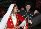 Karadeniz Gecesi Neufahrn 2006_60