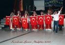Karadeniz Gecesi Neufahrn 2006_62