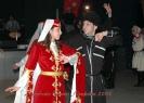 Karadeniz Gecesi Neufahrn 2006_6