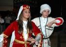 Karadeniz Gecesi Neufahrn 2006_8