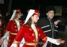 Karadeniz Gecesi Neufahrn 2006_9