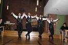 Kilisede Gösteri_5