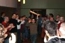 Kilisede Gösteri_6