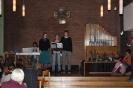 Kilisede Gösteri_9