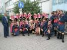 Mannheim 2010_20