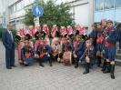 Mannheim 2010_21