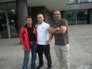 Mannheim 2011_17