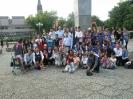 Mannheim 2011_29