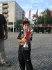 Mannheim 2011_41
