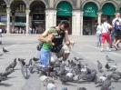 Milano 2007_10