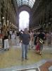 Milano 2007_1