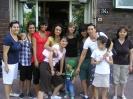 Milano 2007_3