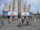 Milano 2007_5
