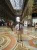 Milano 2007_6