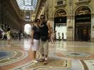 Milano 2007