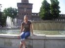 Milano 2007_8