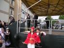 Milano 2007_9