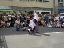 Münih 850. Yilini Kutladi
