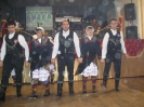 Schongau'daki Sünnet Dügünü
