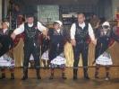 Schongau'daki Sünnet Dügünü_3