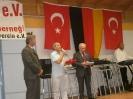Sezon Kapanişı 2007-2008_3