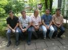 Sezon Kapanişı 2007-2008_4