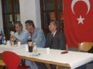 Sezon Kapanişı 2007-2008_8